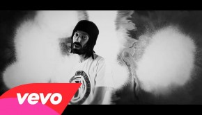 C-Kan Feat Pipo Ti – Aparece (Video)