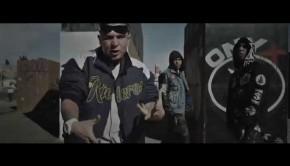 Tankeone Feat Onyx – Las Calles Me Lo Exigen (Video)