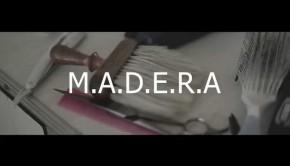 Gera MXM Feat Iván Nieto – Madera (Video)