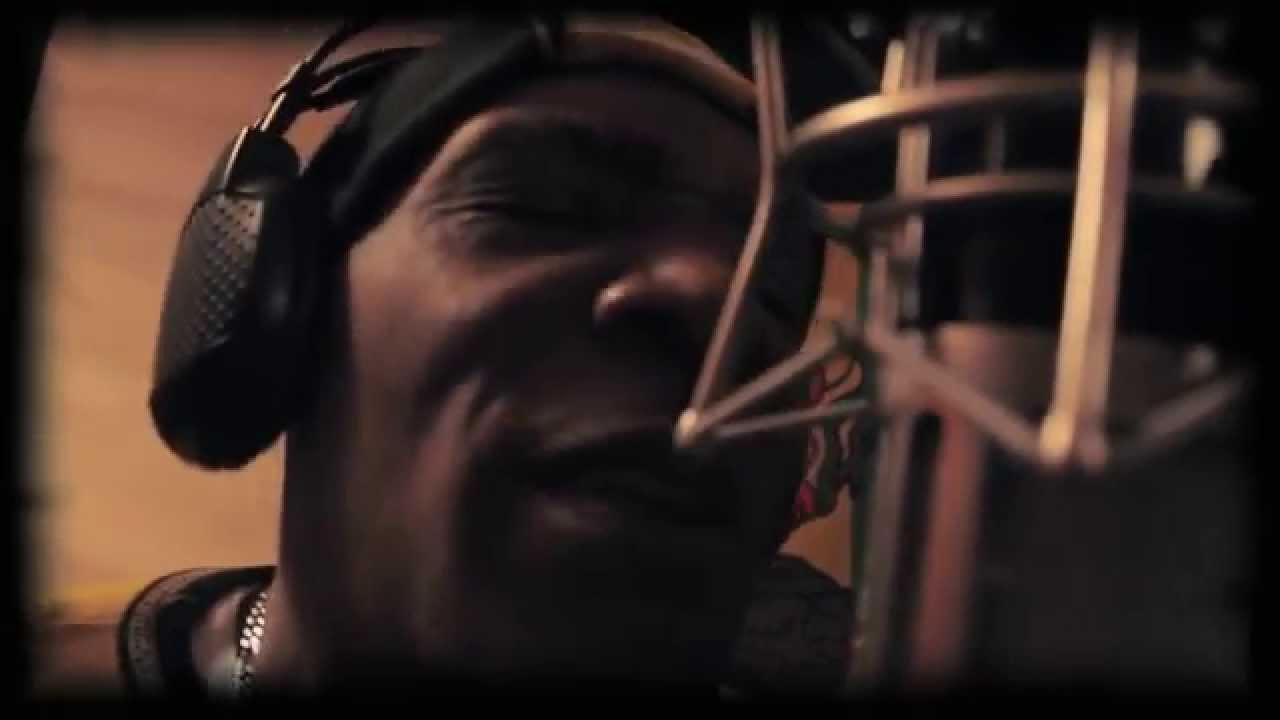 Ras Kuko Feat Daddy Freddy – Real Veterano (Video)