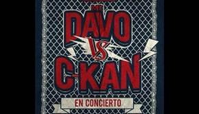 MC Davo CKan