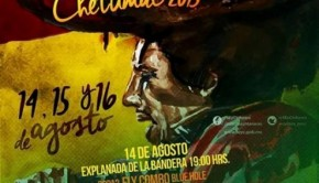 Reggae-Fest-Chetumal-2015