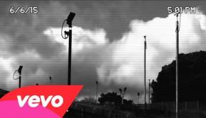 C-Kan, Don Aero, Melodicow – Hablan De Mi (Video)
