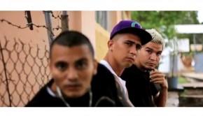"""Nano """"El Cenzontle"""" Feat El Pinche Mara, Warrior – La Gente Habla (Video)"""