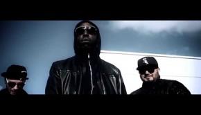 Swat feat Kaden – No Hacen Nada (Video)