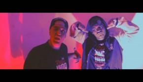 Anexo Leiruk Feat Aczino – Alerta Roja (Video)