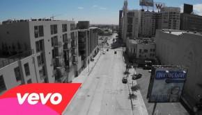 Crooked Stilo Feat Concrete – Reales (Video)