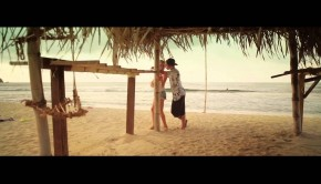 MC Davo Feat I-Majesty – Quimica (Video)