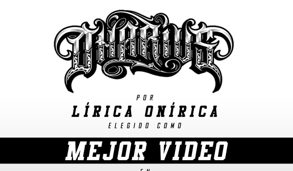 Mejor Video