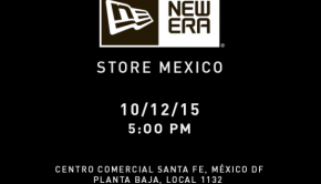 New Era Santa Fe