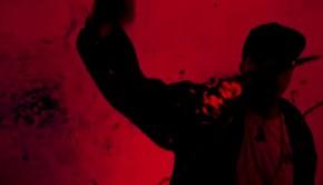 Eptos Uno – Rio de Sangre (Video)