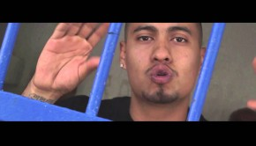 Zimple – Paso A Pasito (Video)