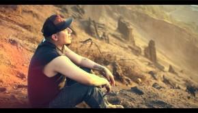 Achepe – Lo Perfecto Lo Haces Tú (Video)