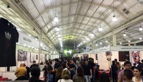Expo Tatu 1
