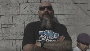 MC Luka – DFMXVG (Video)