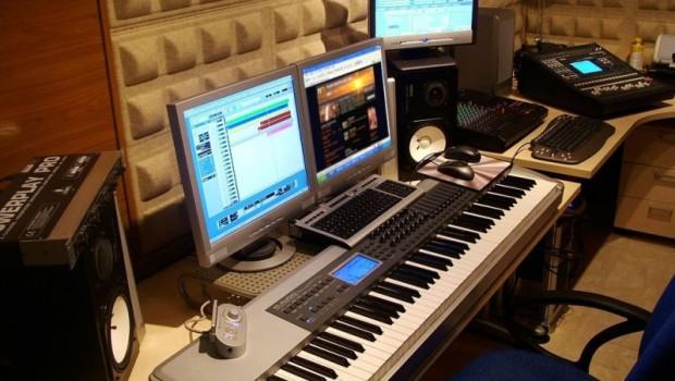 Studio Casero