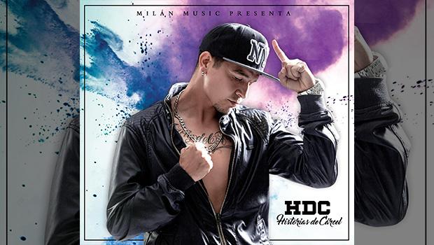 Nano HDC