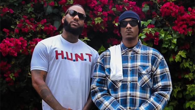 Game Snoop