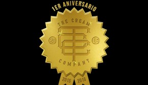 The Cream Aniversario
