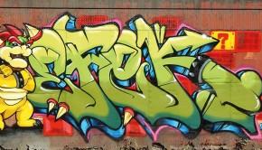 EFEK 2