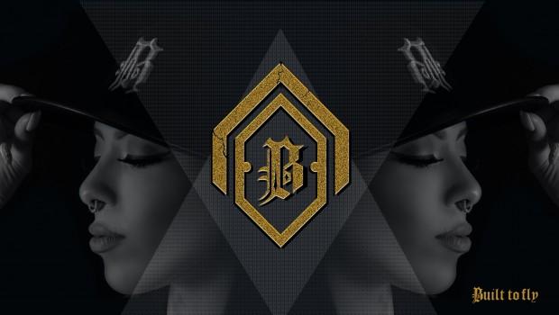 B2F HATS