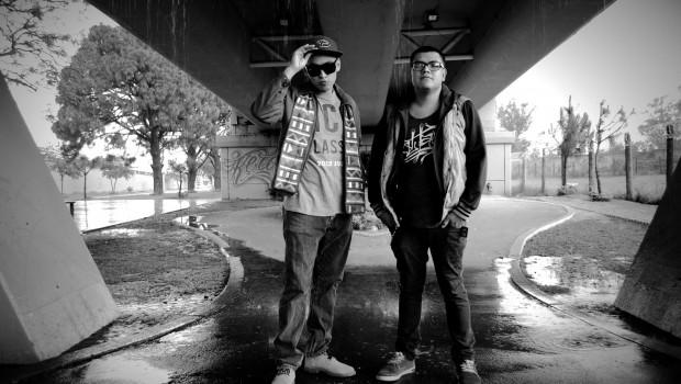 R-Rivera & Bial Hclap