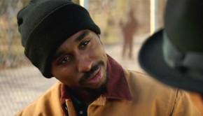 Tupac Biopic
