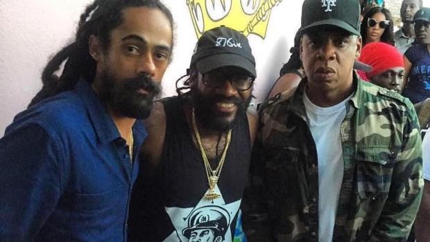 Jay-Z-Damian-Marley-Tarrus-Riley