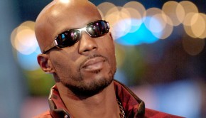MTV Presents Sucker Free Week With DMX