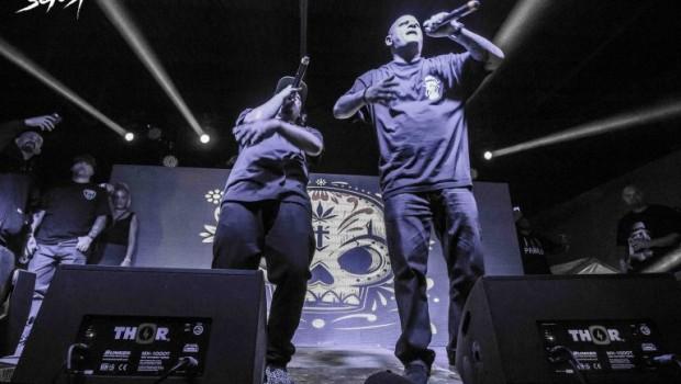 Calav-hip-hop-fest-17-47-768x512