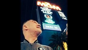 Kase Las Vegas