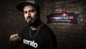 DJ Jimmix