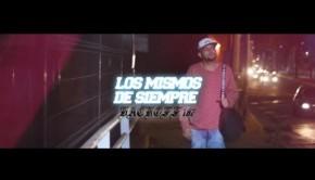 LosMismos