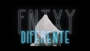Fntxy
