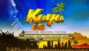 Kaya Fest 2