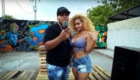 Funes Video