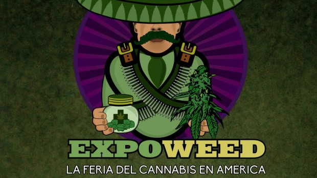 ExpoWeed