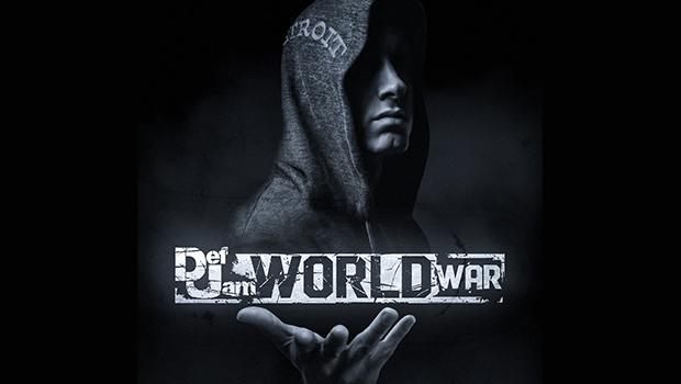Def Jam WW