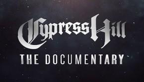 Cypress Hill1