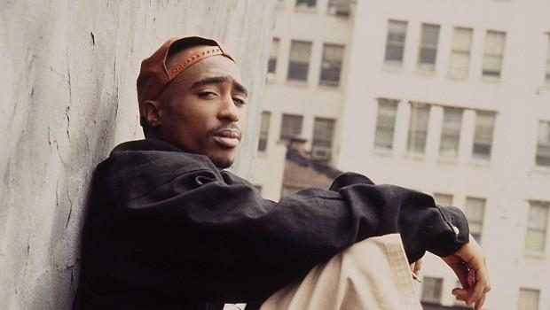 Tupac Cuba