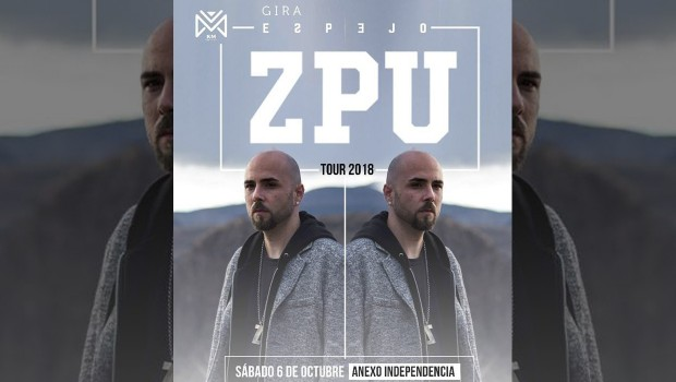 ZPU GDL