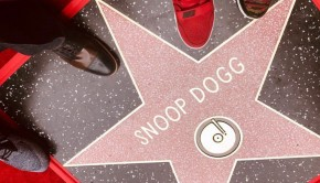 Snoop Star 1