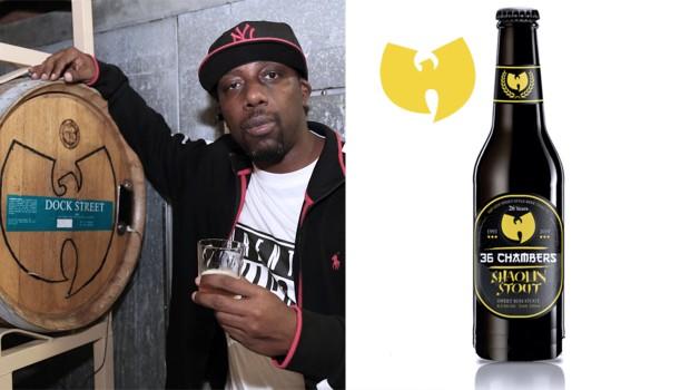 Wu Beer