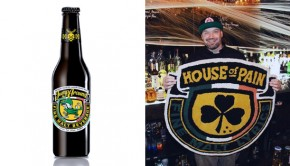 House Of Pain Beer